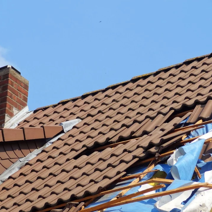 How-to-Protect-Your-Roof-From-Storm-Damage-Weatherlock-Roof-Systems