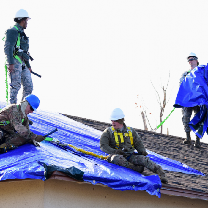 When-Do-You-Need-Roof-Repair-Weatherlock-Roof-Systems-1200x733