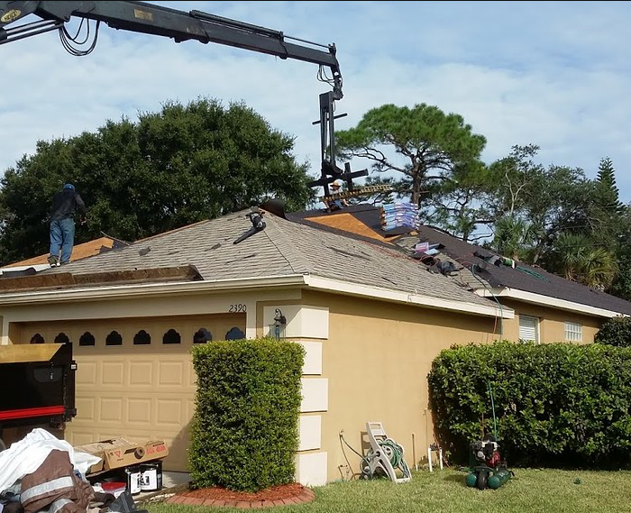 When-should-you-replace-your-roof-Weatherlock-Roof-Systems