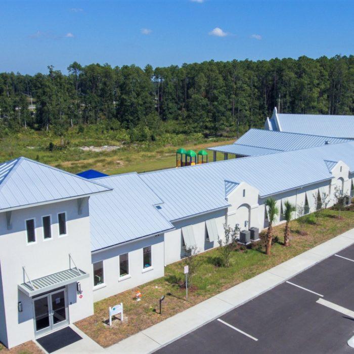 Commercial-roofing-Jacksonville-FL-Weatherlock-Roofing-Contractor-1200x736