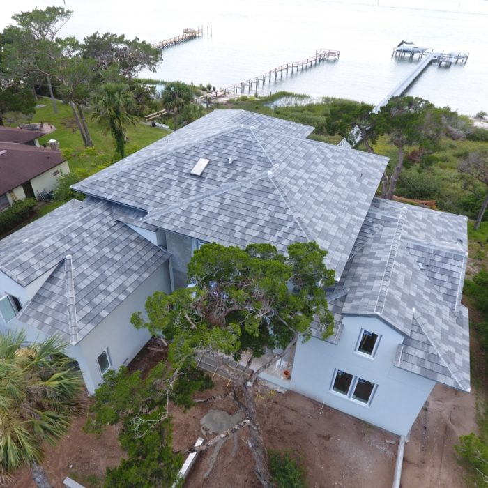 Roofing-Company-Jacksonville-FL-1200x900