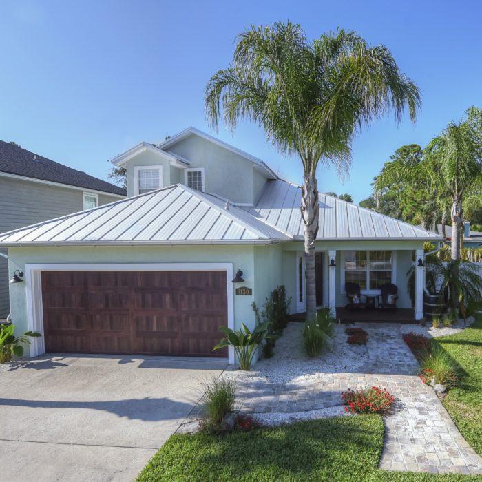 Roofing companies Jacksonville Beach FL - Weatherlock Storm Damage Roofing Contractor