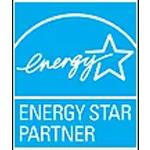 Energy Star - 150x150